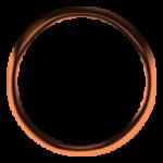cooper-ring-150×150