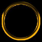 gold-ring-150×150