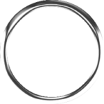 ring-white-150×150